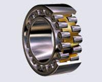N226圆柱滚子轴承回收